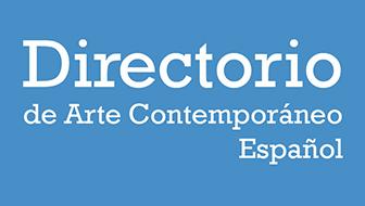 Directorio de Arte