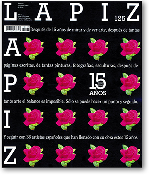 LÁPIZ 125