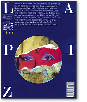 LÁPIZ 55
