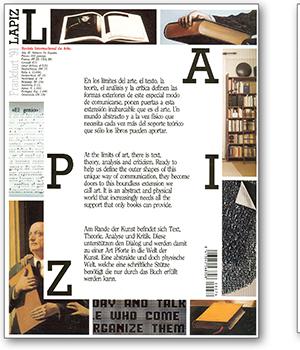 LÁPIZ 74