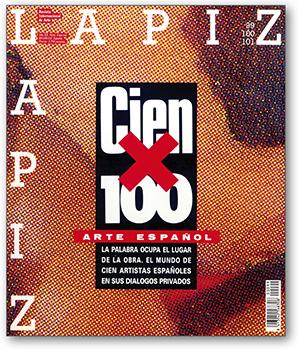 LÁPIZ 99/100/101