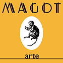 Enlace a www.magot.es