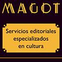 Enlace a www.magot.es/servicios-editoriales/