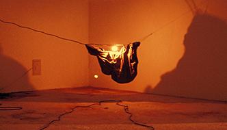 Arte e hipervisualidad