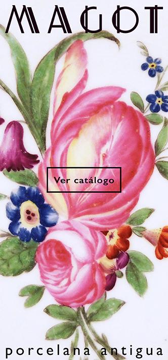 Enlace a www.tienda-imagot.es