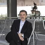 Entrevista a Manuel Borja-Villel